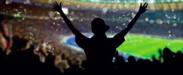 stadium-bg