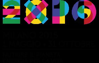 EXPO2015 Logo